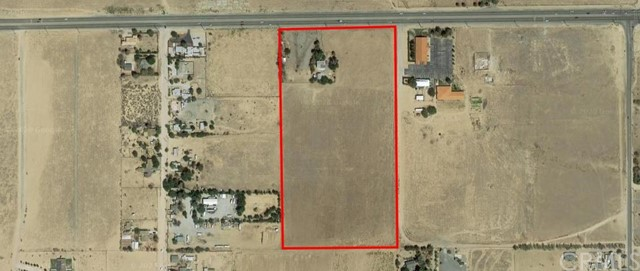 19773 Bear Valley Road, Apple Valley, CA 92308