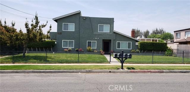 1060 N Willow Avenue, Rialto, CA 92376