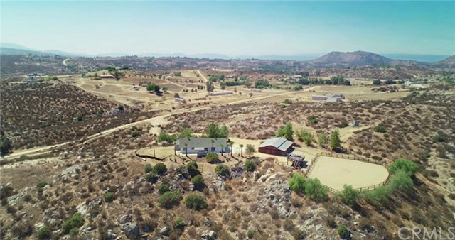 39650 Green Meadow Rd, Temecula, CA 92592 Photo 47