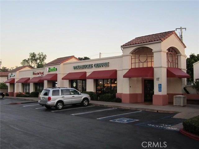 799 E Foothill Boulevard, San Luis Obispo, CA 93405