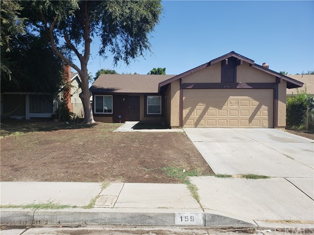 159 S Golden Avenue, San Bernardino, CA 92408