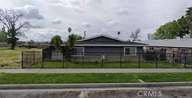 2095 Sunrise Lane, San Bernardino, CA 92404