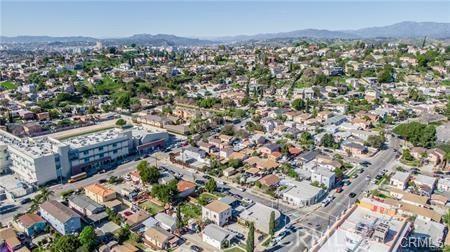 915 N Hazard Av, City Terrace, CA 90063 Photo 12