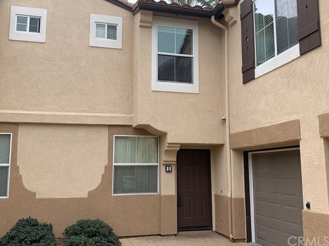 39211 Turtle Bay #E, Murrieta, CA 92563