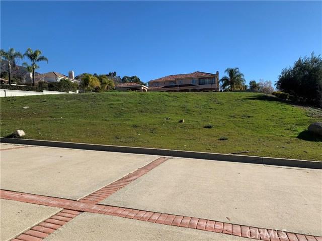0 Castle Court, Rancho Cucamonga, CA 91701