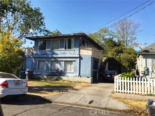 920 Robinson St, Oroville, CA 95965 Photo