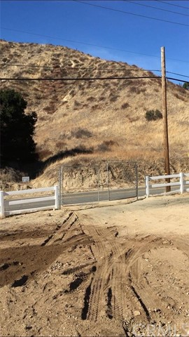 0 Chiquito Canyon Rd. Lot 103, Val Verde, CA 91384 Photo 5