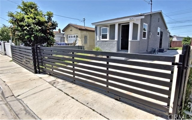 Major price improvement! The owner wants it sold.