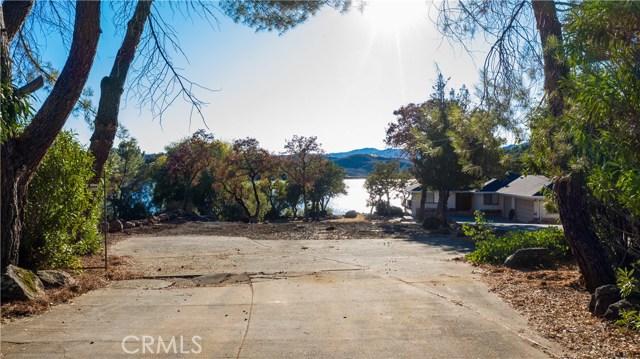 18703 North Shore Dr, Hidden Valley Lake, CA 95467 Photo 3