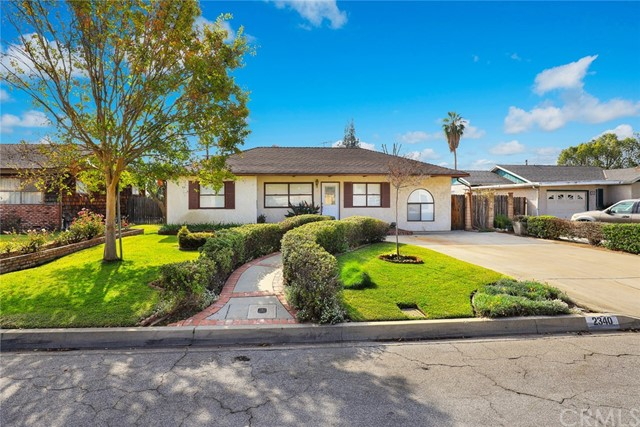 2340 Bashor Street, Duarte, CA 91010