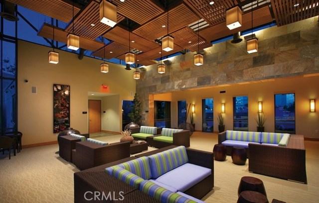 102 Rockefeller, Irvine, CA 92612 Photo 40