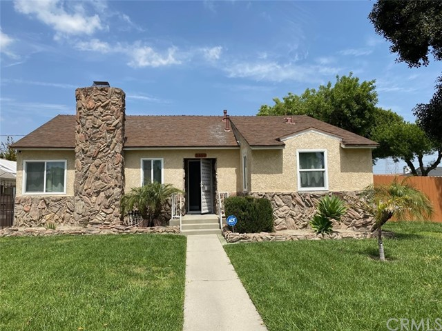 5359 Almira Rd, South Gate, CA 90280 Photo