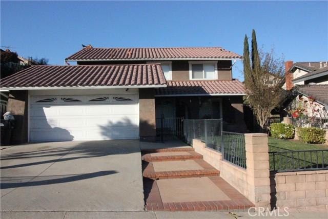 Photo of 932 W Yorktown Avenue, Montebello, CA 90640