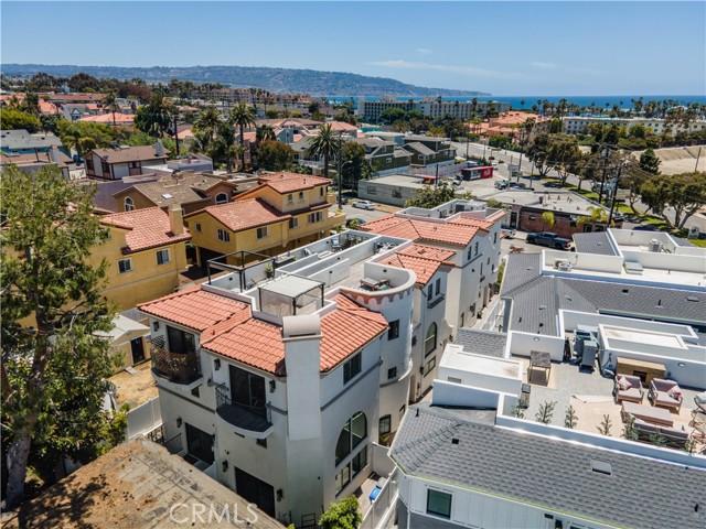 54. 526 N Elena Avenue #B Redondo Beach, CA 90277