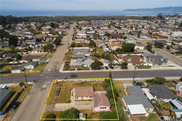 Property for sale at 813 Trouville Avenue, Grover Beach,  California 93433