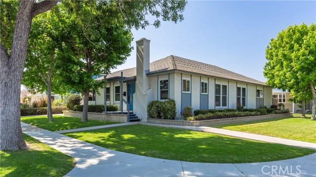 3733 Stearnlee Avenue, Long Beach, CA 90808