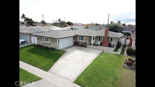 8679 Cedar, Buena Park, CA 90620