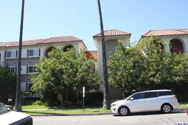 1344 5TH Street 18, Glendale, CA 91201