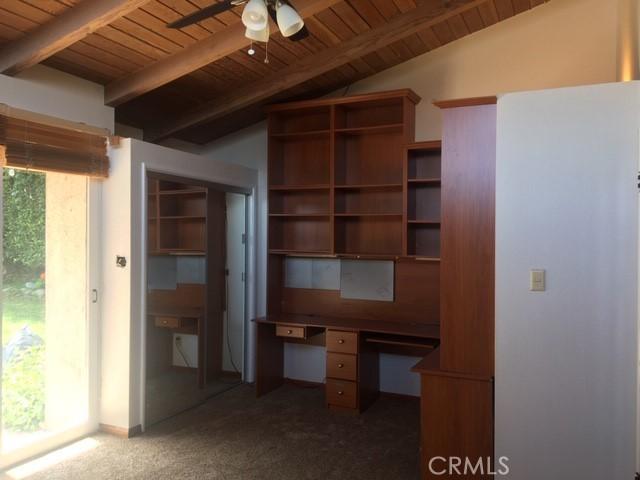 254 Via Los Miradores, Redondo Beach, California 90277, 4 Bedrooms Bedrooms, ,2 BathroomsBathrooms,For Rent,Via Los Miradores,PV21070992