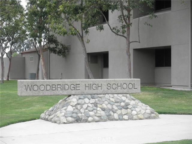 28 Coldbrook, Irvine, CA 92604 Photo 39