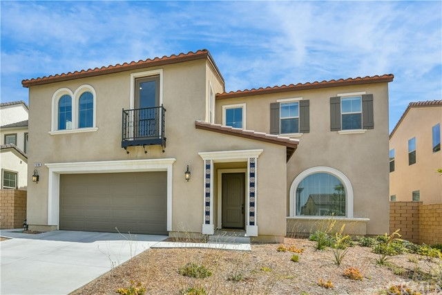 18708 Cedar Crest Drive, Canyon Country, CA 91387