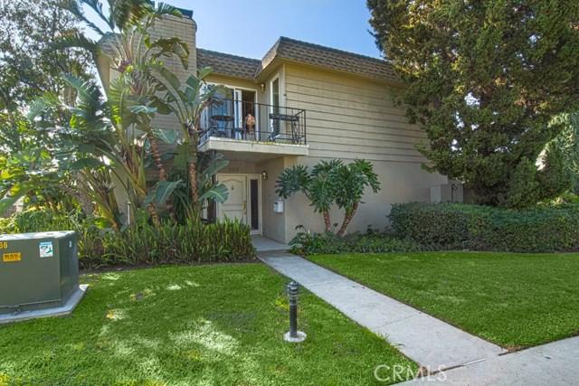 1522 Mitchell Avenue, Tustin, CA 92780