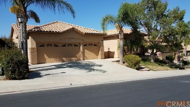 Photo of 5040 Breckenridge Avenue, Banning, CA 92220