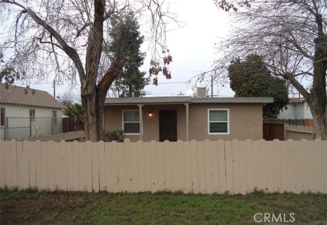 531 Stephens Drive, Bakersfield, CA 93304