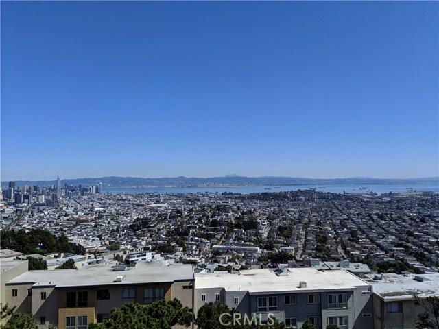 74 Crestline Dr, San Francisco, CA 94131 Photo 17