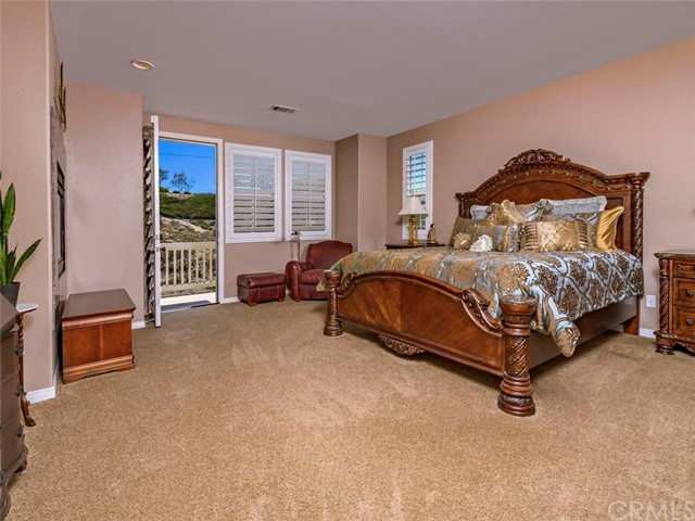 30876 Sandpiper Ln, Temecula, CA 92591 Photo 19