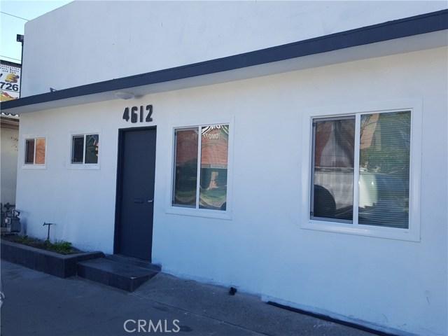 4612 Manhattan Beach Boulevard, Lawndale, CA 90260