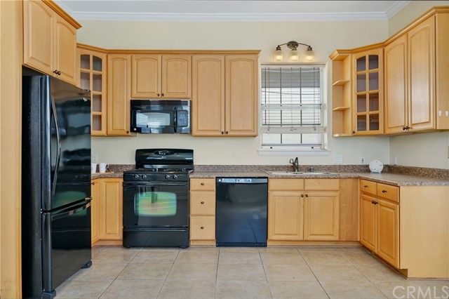 123 30th Street, Newport Beach, California 92663, 6 Bedrooms Bedrooms, ,4 BathroomsBathrooms,Residential Purchase,For Sale,30th,OC21219700