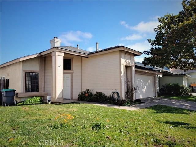 1108 Marigold, Lompoc, CA 93436