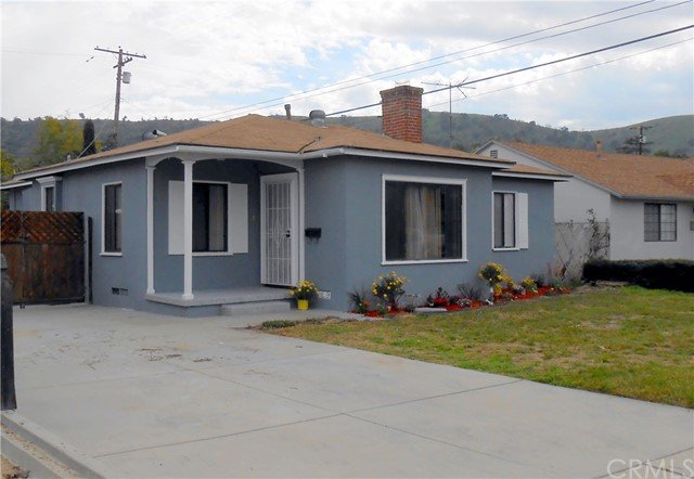 1758 Fleming Street, Pomona, CA 91766
