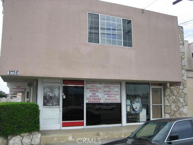 8756 Artesia Boulevard, Bellflower, CA 90706
