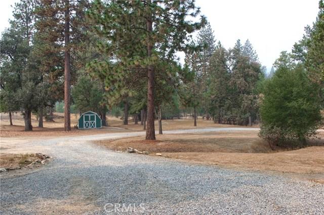 55494 Road 226, North Fork, CA 93643 Photo 39