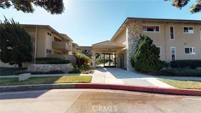 3110 Merrill Drive 73, Torrance, CA 90503