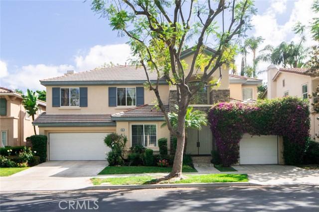 61 Trailwood, Irvine, CA 92620 Photo