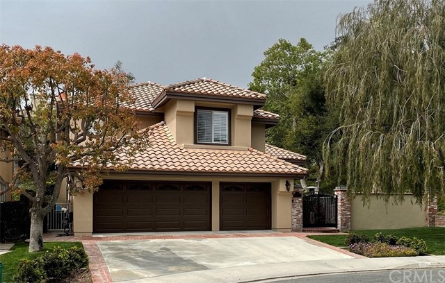 Photo of 31 Deerfield Place, Trabuco Canyon, CA 92679