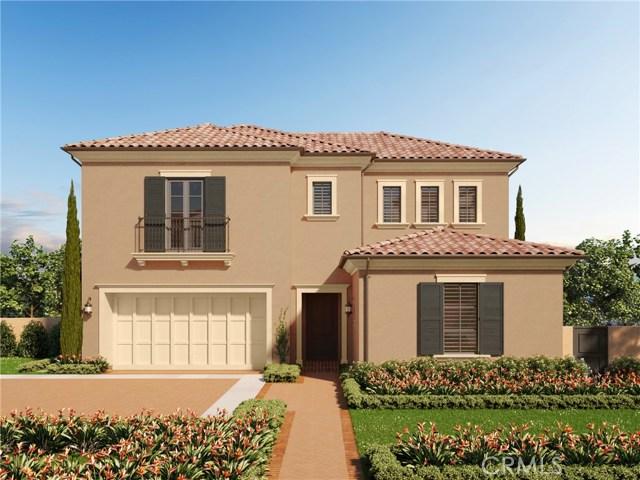 125 Donati, Irvine, CA 92602 Photo 0