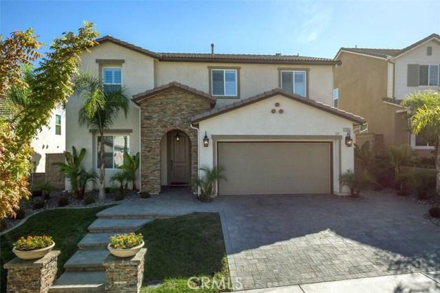 25842 Dove Street, Corona, CA 92883