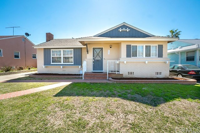 2342 Thoreau Street, Inglewood, CA 90303