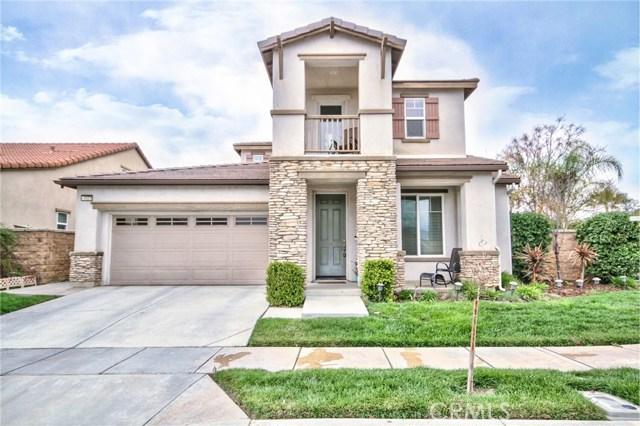 1177 Lavender Lane, Hemet, CA 92545