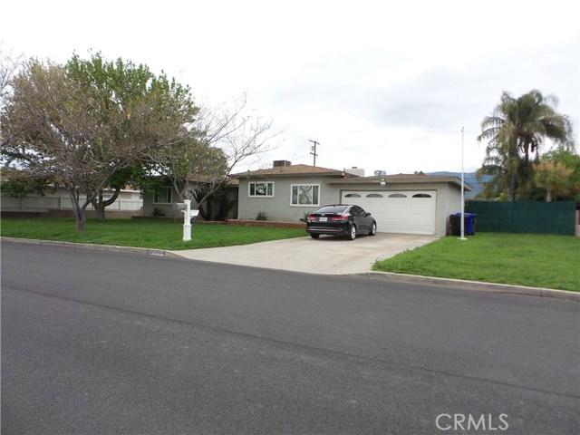 25534 Walker St, San Bernardino, CA 92404