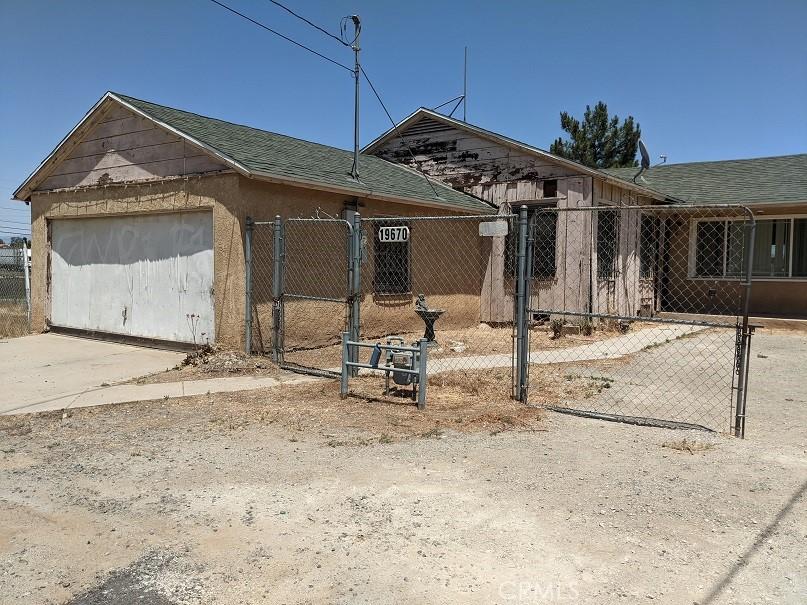 19670 Clark Street, Perris, California 92570, 3 Bedrooms Bedrooms, ,2 BathroomsBathrooms,Single Family,For Sale,19670 Clark Street,IV21112114