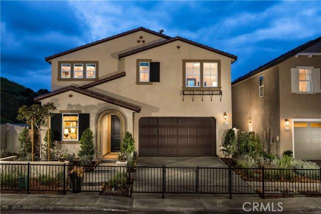 8940  Harmony Court, Corona, California