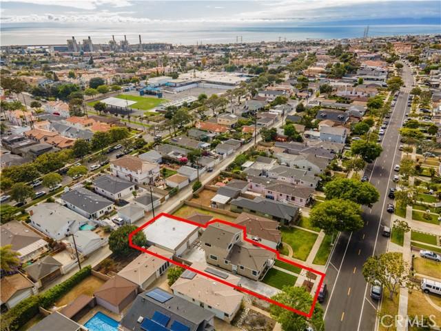 31. 521 N Paulina Avenue Redondo Beach, CA 90277