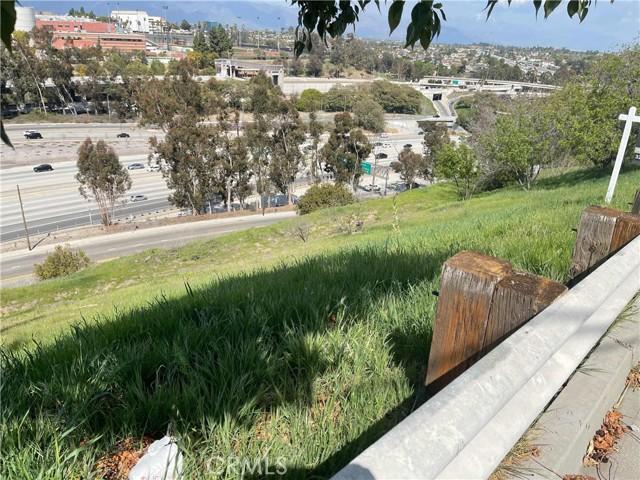 0 Hayes St, City Terrace, CA 90063 Photo 2