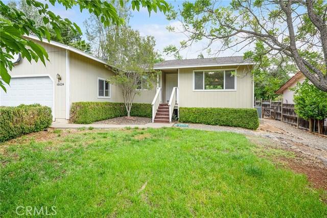 16624 Greenridge Rd, Hidden Valley Lake, CA 95467 Photo 2