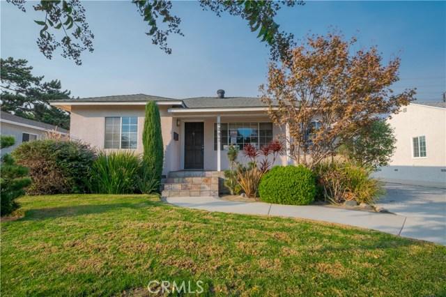 Photo of 6097 Chesteroark Drive, Lakewood, CA 90713